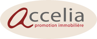 Accelia Immobilier